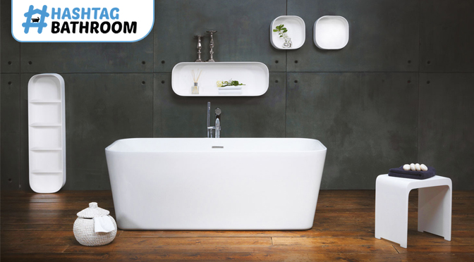 6 Quirky Bathroom Renovation Ideas That Can Transform Your Space