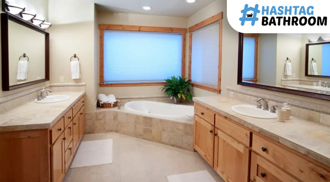How to Design the Perfect Bathroom According to Your Lifestyle Needs?