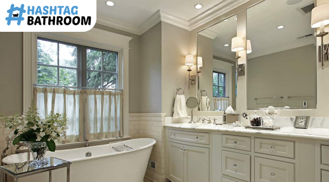Top Tips That Ensure Successful Renovation of Small Bathrooms