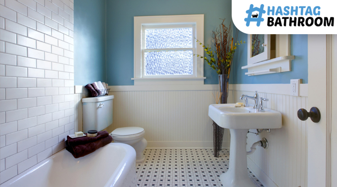 Essentials to Include in Your Commercial Bathroom After Renovation