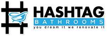 Hashtag Bathrooms