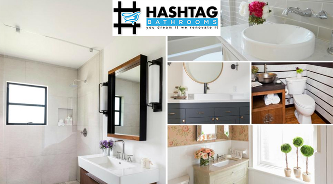 5 Contemporary Budget Bathroom Renovation Ideas that You Will Adore