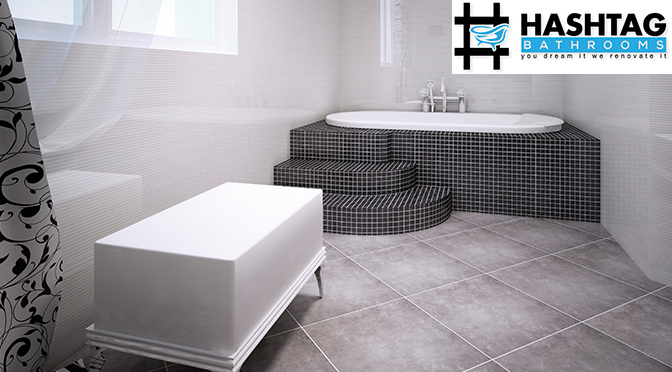Recommended Bathroom Renovation Ideas of 2021 You Should Follow